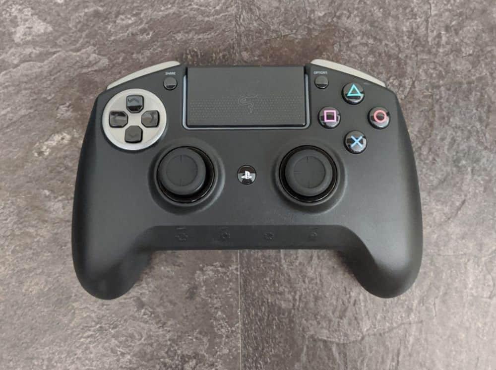 Razer Raiju Ultimate Review Latest In Tech The razer raiju tournament edition controller is a luxury item. razer raiju ultimate review latest in